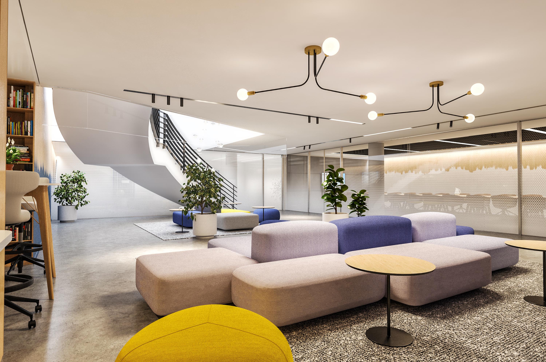 Lounge_c04