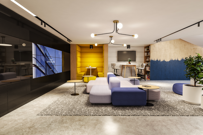Lounge_c07